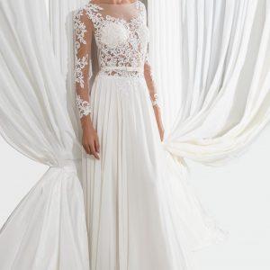 suknia 22